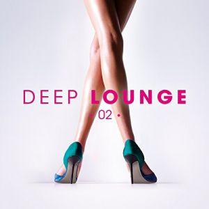 DEEP LOUNGE 02