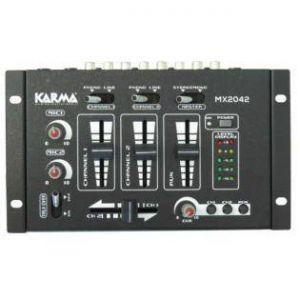 KARMA MX 2042