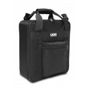 UDG Ultimate CD Player / MixerBag Large (U9121BL) - Progettata per adattarsi alla gamma Pioneer CDJ 2000 ,1000,900