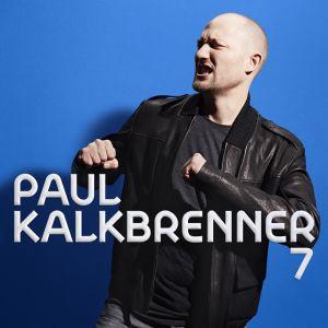 Paul KALKBRENNER 7