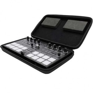 MAGMA CTRL CASE DDJ SP1