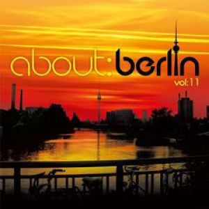 ABOUT BERLIN VOLUME 11