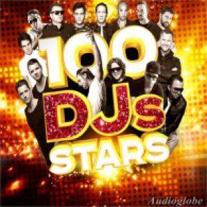 100 DJS STARS