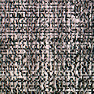 OSTGUT TON - ZEHN (10XLP)