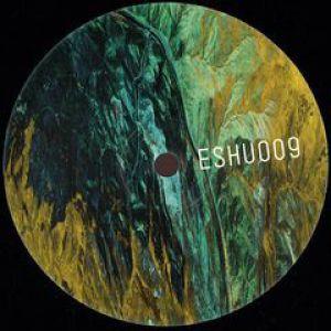 SPLIT 01 EP