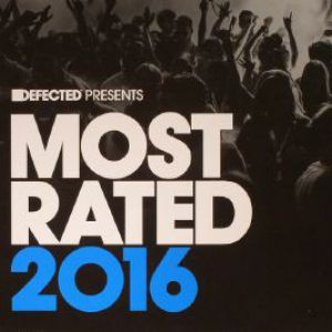 MOST RATED 2016