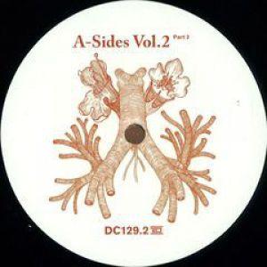 2 - A SIDES VOLUME 2 PT 2