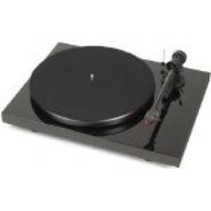 PRO JECT DEBUT CARBON DC PIANO OM10 13230