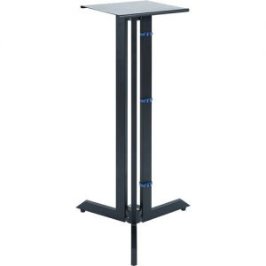 QUIK LOK BS 536 MONITOR STAND (SINGOLO)