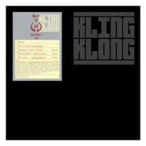 BEST OF 10 YEARS OF KLING KLONG