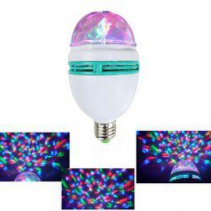 KARMA CLB 3 EFFETTO LUCE A LED