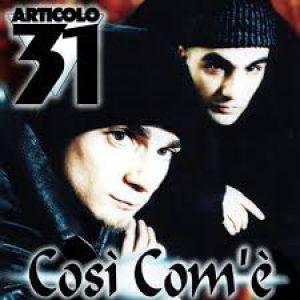 COSI COM'E'