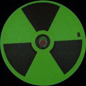 FROZEN INJECTION EP (DJ HYPERACTIVE RMX)