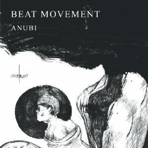 ANUBI EP