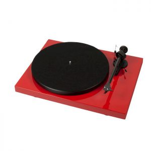 PRO JECT DEBUT CARBON DC PIANO OM10 13231