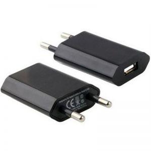 ADATTATORE DI RETE USB