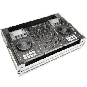 MAGMA DJ CONTROLLER CASE MCX 8000