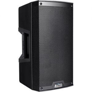 ALTO TS210 Truesonic