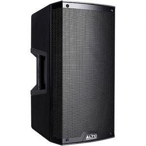 ALTO TS212 Truesonic