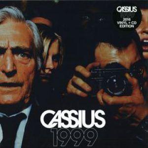 1999 (LP+CD)