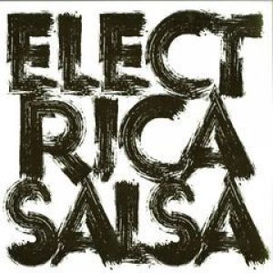 ELECTRICA SALSA (HENRIK SCHWARZ/ROMAN FLUGEL RMXS)