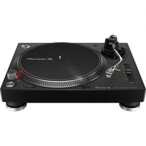PIONEER PLX 500 K Black -