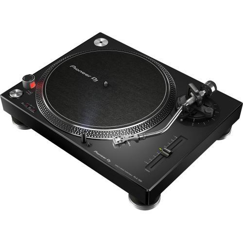 PIONEER PLX 500 K Black