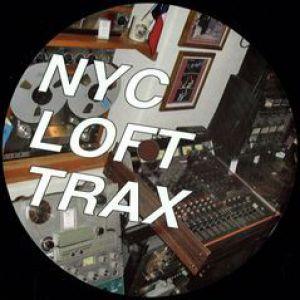NYC LOFT TRAX VOL 4 THE CITY THAT NEVER SLEEPS
