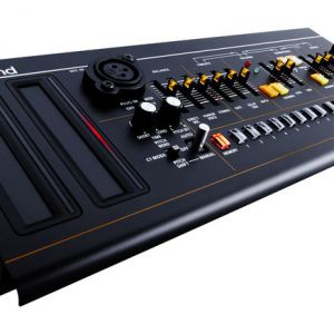 ROLAND VP 03 BOUTIQUE LIMITED EDITION - VOCODER