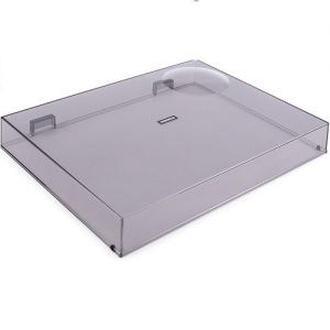 RELOOP Dust Cover per RP7000, MK2 E RP8000
