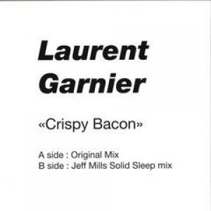 CRISPY BACON (JEFF MILLS RMX)