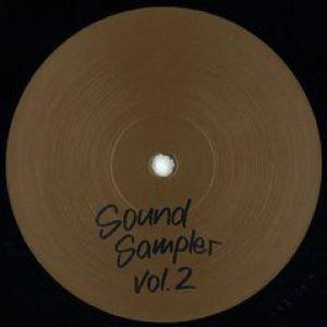 SOUND SAMPLER VOL 2