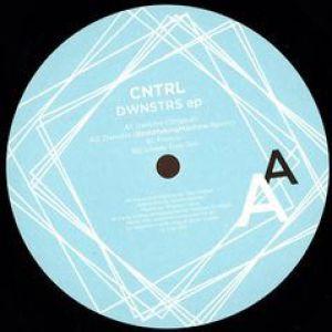 DWNSTRS EP