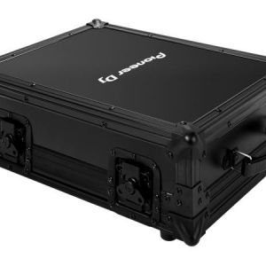 PIONEER FLT-900NXS2 CASE