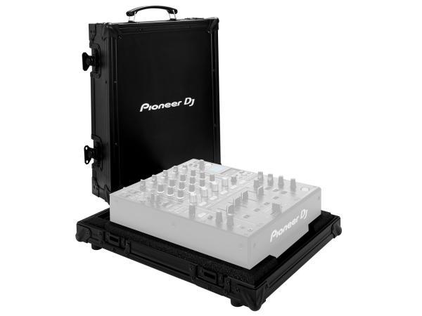 PIONEER FLT-900NXS2 CASE - ULTIMO PEZZO ESPOSIZIONE