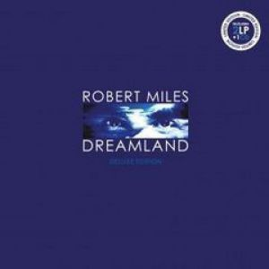 DREAMLAND DELUXE EDITION (LP+CD)