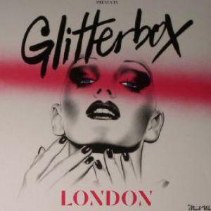 GLITTERBOX LONDON (3CD)