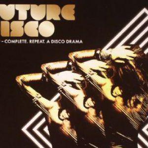 FUTURE DISCO VOL.10