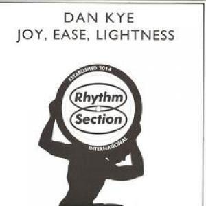 JOY EASE LIGHTNESS