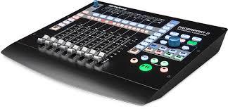 PRESONUS Faderport 8 Production Controller