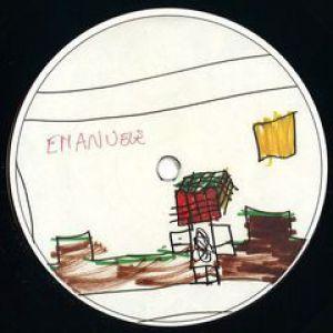 MORNING EP (A.PICONE/G.LOMONTE RMXS)