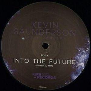 INTO THE FUTURE (DANTIEZ RMX)
