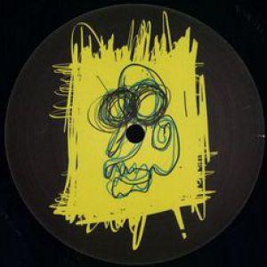 JOINT CUSTODY EP