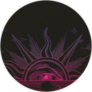 BLINDED BY THE SUN 1 (R.FLUGEL/A.WEATHERALL RMXS)