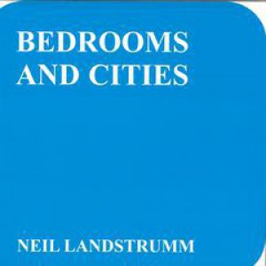 BEDROOMS AND CITIES