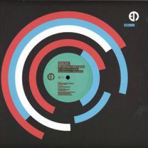 DESCENDANTS EP (JUAN ATKINS/TRESILLO RMXS)