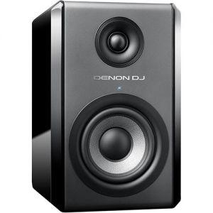DENON DJ SM 50