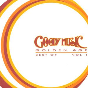 GOODY MUSIC - GOLDEN AGE BEST OF VOL. 1