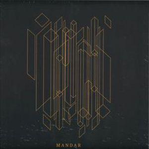 MANDAR ALBUM