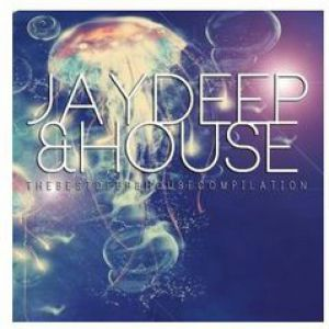 JAYDEEP & HOUSE